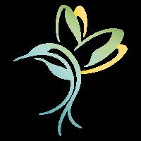 logo_ohlenbusch_aesthetische_medizin_kolibri_RGB_72dpi 2